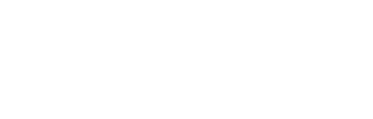 Consolidated Properties logo